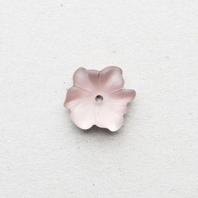 Perle Blüte