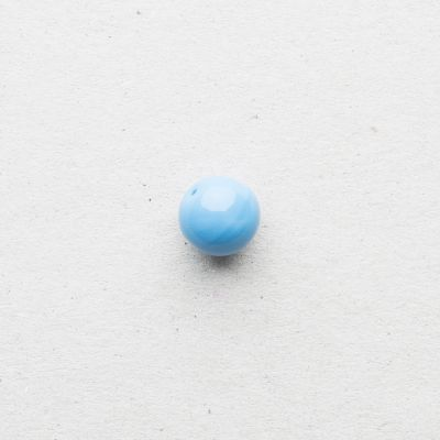 Perle rund