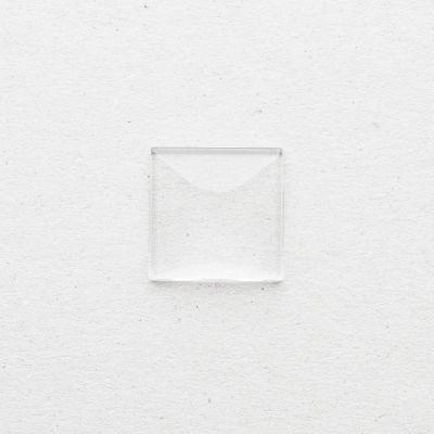 Chabochon Quadrat