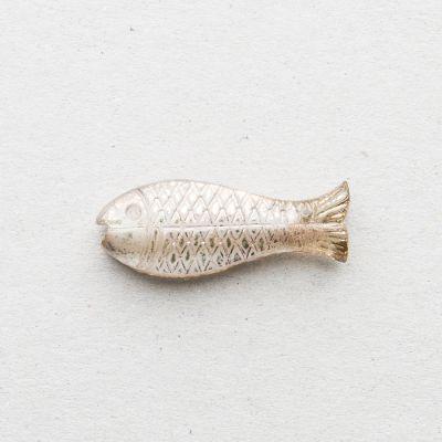 Perle Fisch