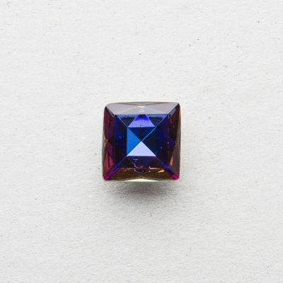 Doublette Quadrat